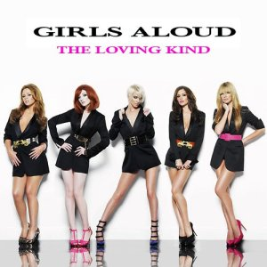 girls-aloud-the-loving-kind-famade-single-cover