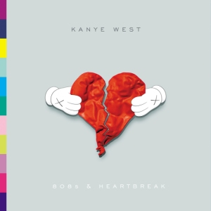 kaws_808s__heartbreak