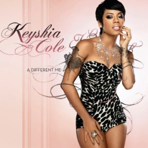 keyshia_cole_-_a_different_me