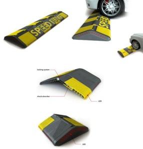 speed-bump-20081212-468