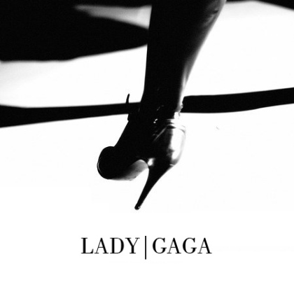 lady-gaga-live-koko-club-fanmade-album-coverjpg