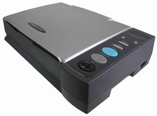 plustekbookreaderscanner