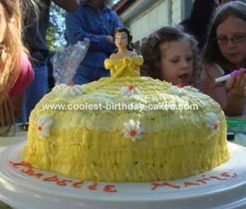 coolest-belle-cake-11-35283jpg