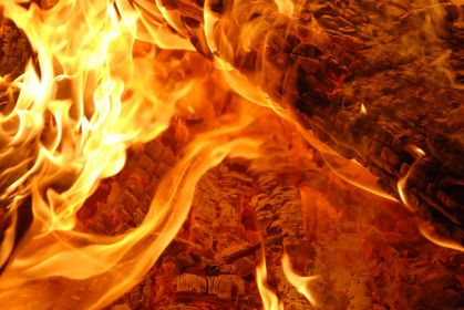 fire-flames-1jpg
