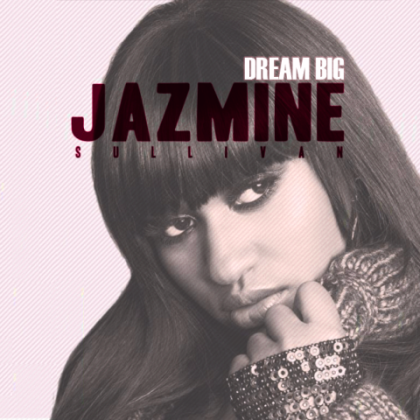 jazmine_sullivan_-_dream_big_official_single_cover-726030