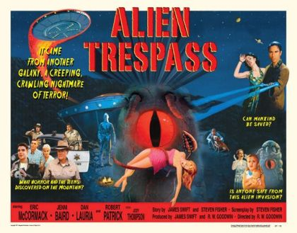 alien_trespass_ver4jpg