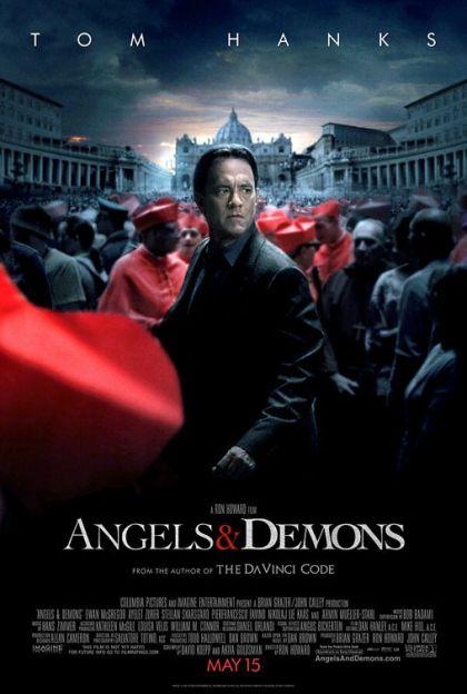 angels_and_demons_ver2jpg
