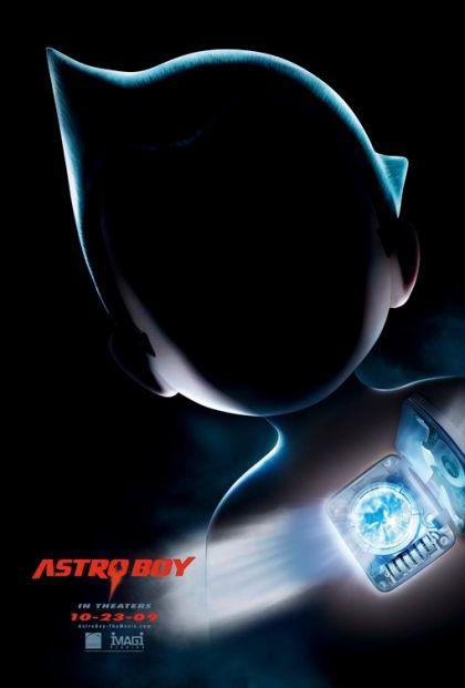 astro_boyjpg