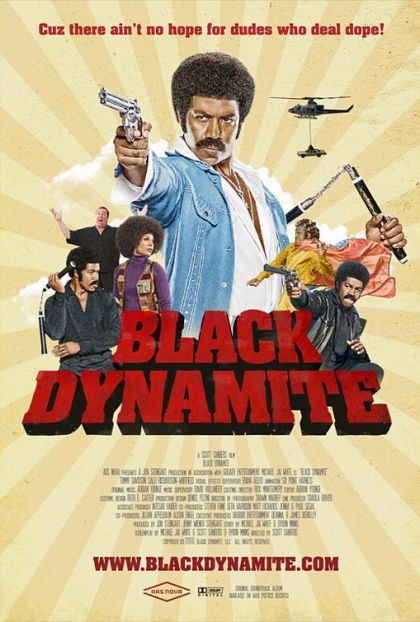 black_dynamite_ver3jpg1