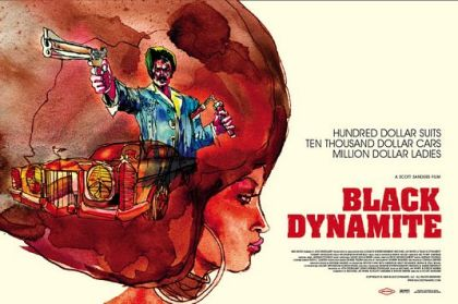 black_dynamite_ver5jpg1