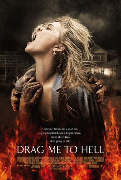 drag_me_to_helljpg