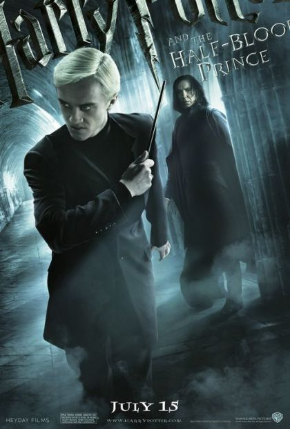 harry_potter_and_the_half_blood_prince_ver13jpg
