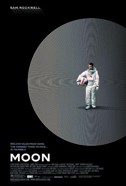 moon_ver2jpg