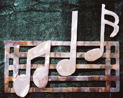 music-notesjpg