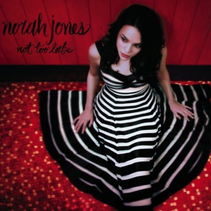 norah-jones-not-too-latejpg