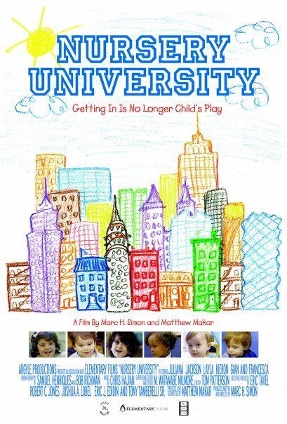 nursery_universityjpg