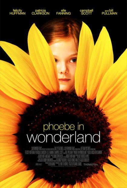 phoebe_in_wonderlandjpg