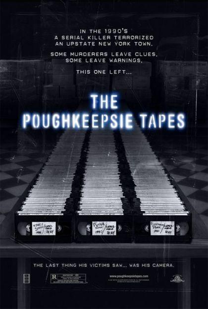 poughkeepsie_tapesjpg