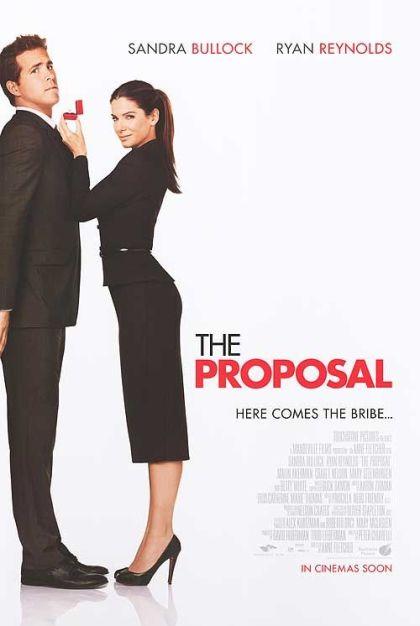 proposaljpg