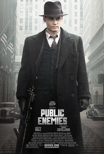 public_enemiesjpg