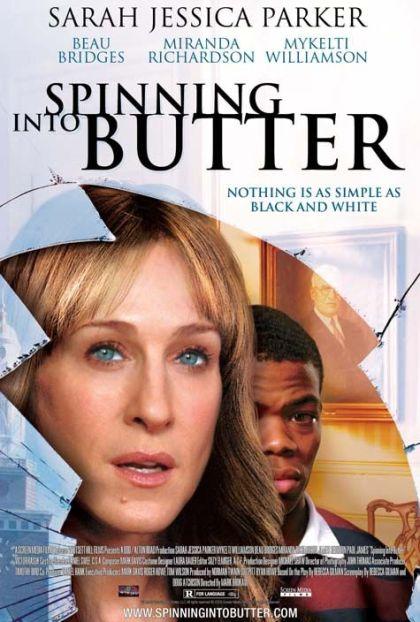 spinning_into_butterjpg