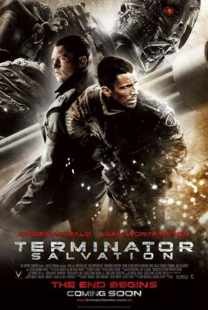 terminator_salvation_ver8jpg