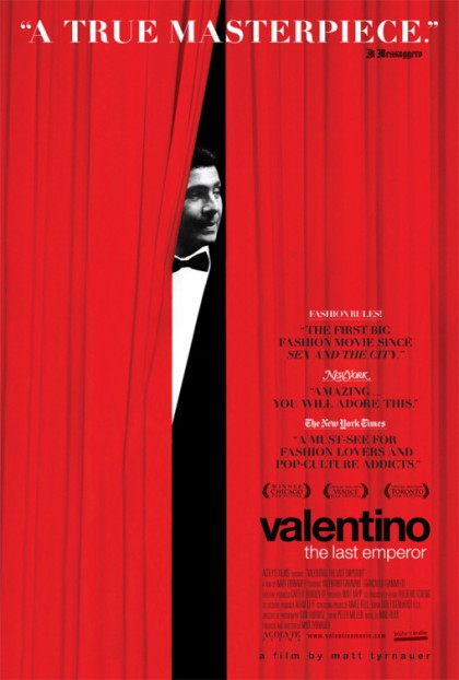 valentino_the_last_emperorjpg
