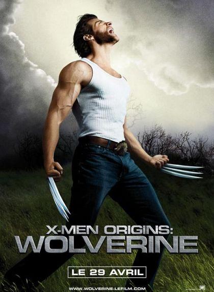 x_men_origins_wolverine_ver2jpg