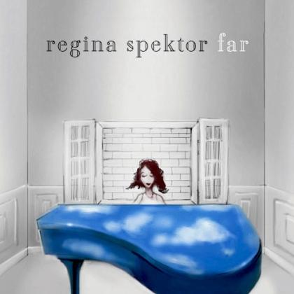 ReginaSpektorFar