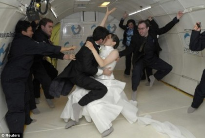 weightless-wedding-468x315