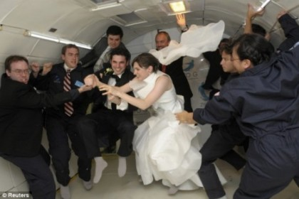 weightless-wedding1-468x313