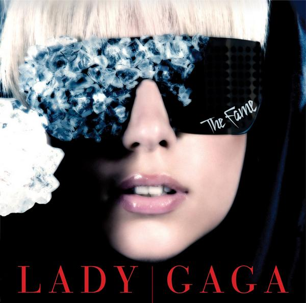 Lady Gaga's album