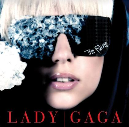 lady-gaga-the-fame-cover