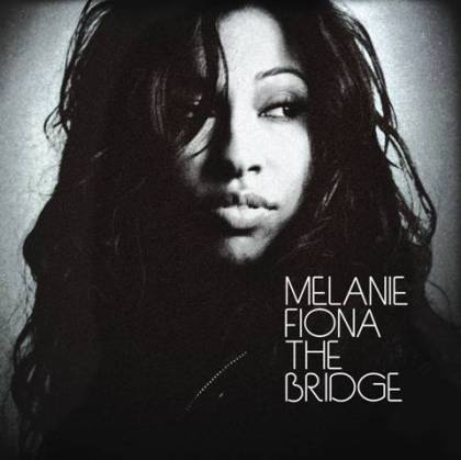 melanie-fiona-the-bridge-album-cover