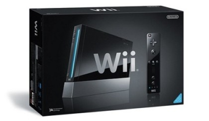 nintendo-black-wii-video-game-console
