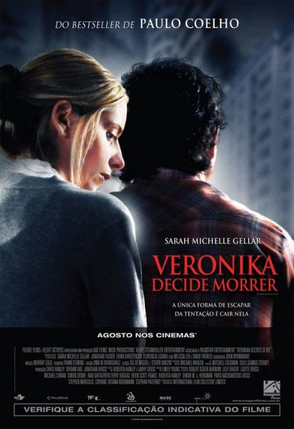 veronika_decides_to_die