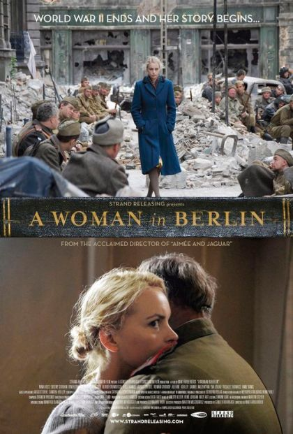 woman_in_berlin_ver2