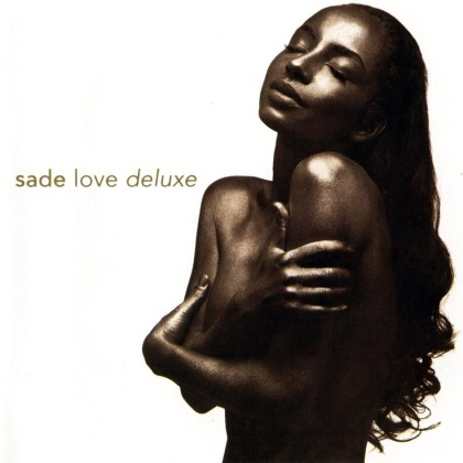 Sade-Love-De-Luxe-Del-1992-Delantera