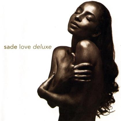 sade-love-de-luxe-del-1992-delantera.jpg?w=420&h=420
