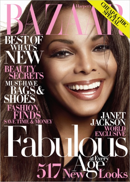 HBZ-Oct-NS-Janet